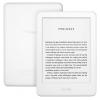 Электронная книга Amazon Kindle 10th Gen. 2019 White 4Gb Certified Refurbished