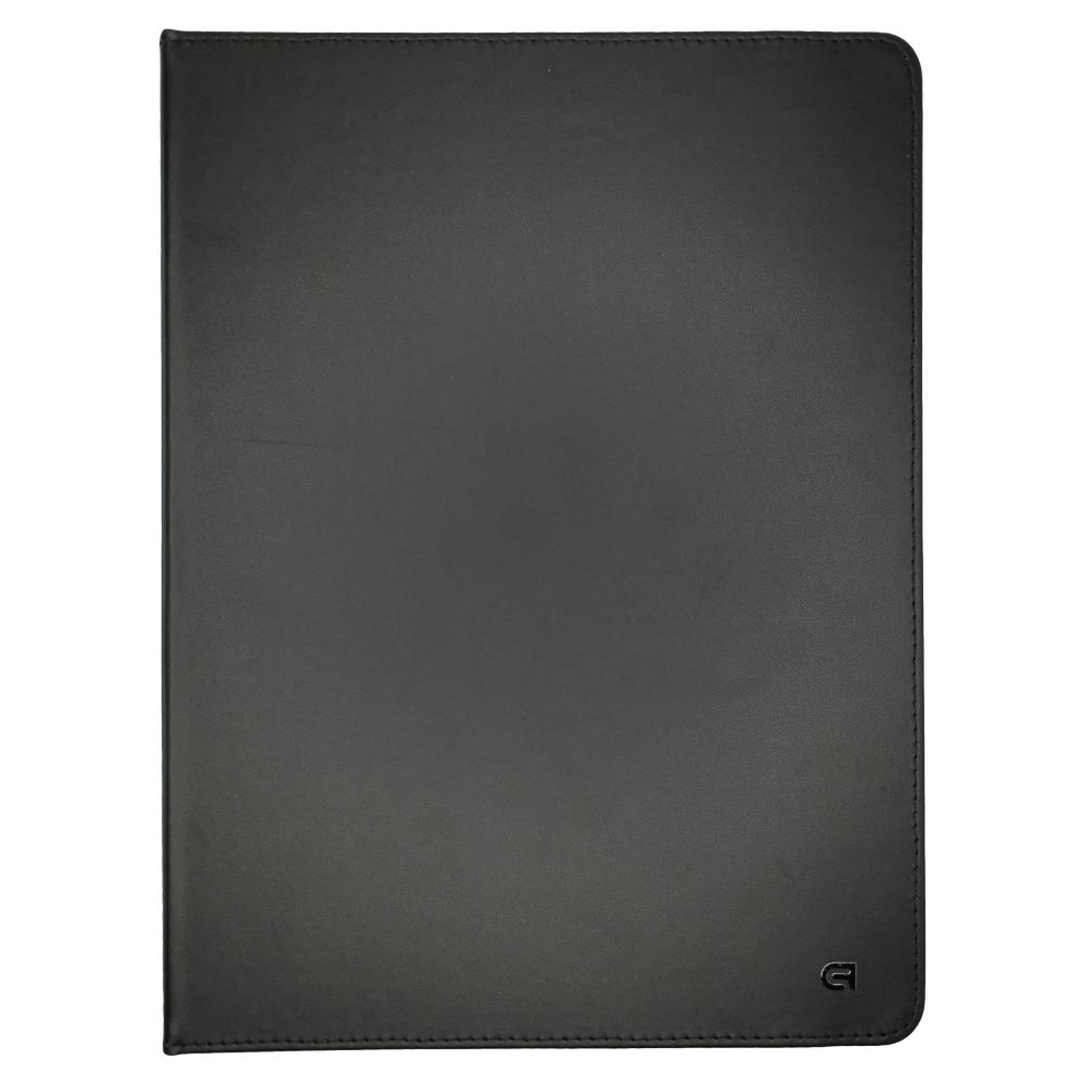 """Универсальный чехол для планшетов Armorstandart Book Case 11"""" Black (ARM55495)"""