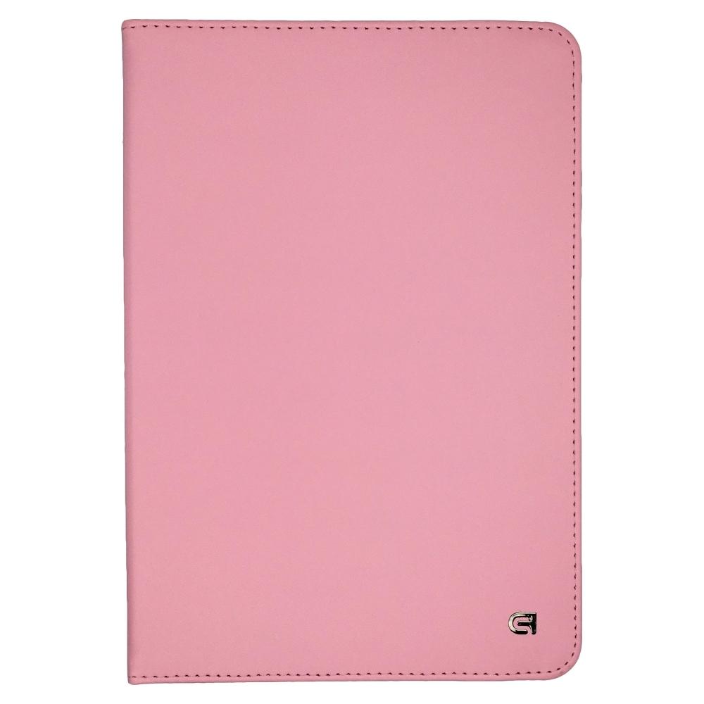 """Универсальный чехол для планшетов Armorstandart Basic Case 8"""" Light Pink (ARM55500)"""