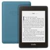 Электронная книга Amazon Kindle Paperwhite 10th Gen. 8GB Twilight Blue Certified Refurbished