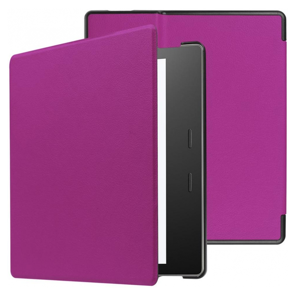 "Чехол Amazon Kindle Oasis 7"" Case  Purple"