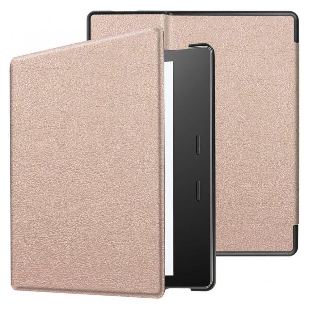 Чехол ArmorStandart для Amazon Kindle Oasis 10th Gen Rose Gold (ARM56165)
