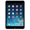 Планшет Apple iPad mini 2 Wi-Fi 16GB Space Gray (ME276TU/A) UA UCRF