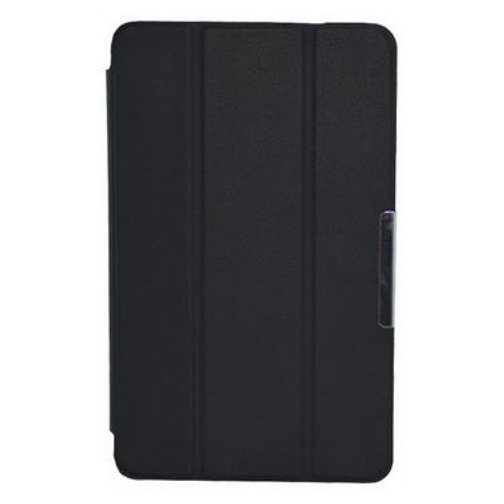 "Чехол Lenovo Miix 3 8"" Leather Case Black"