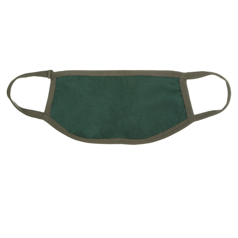 Защитная маска ArmorStandart многоразовая Pine Green