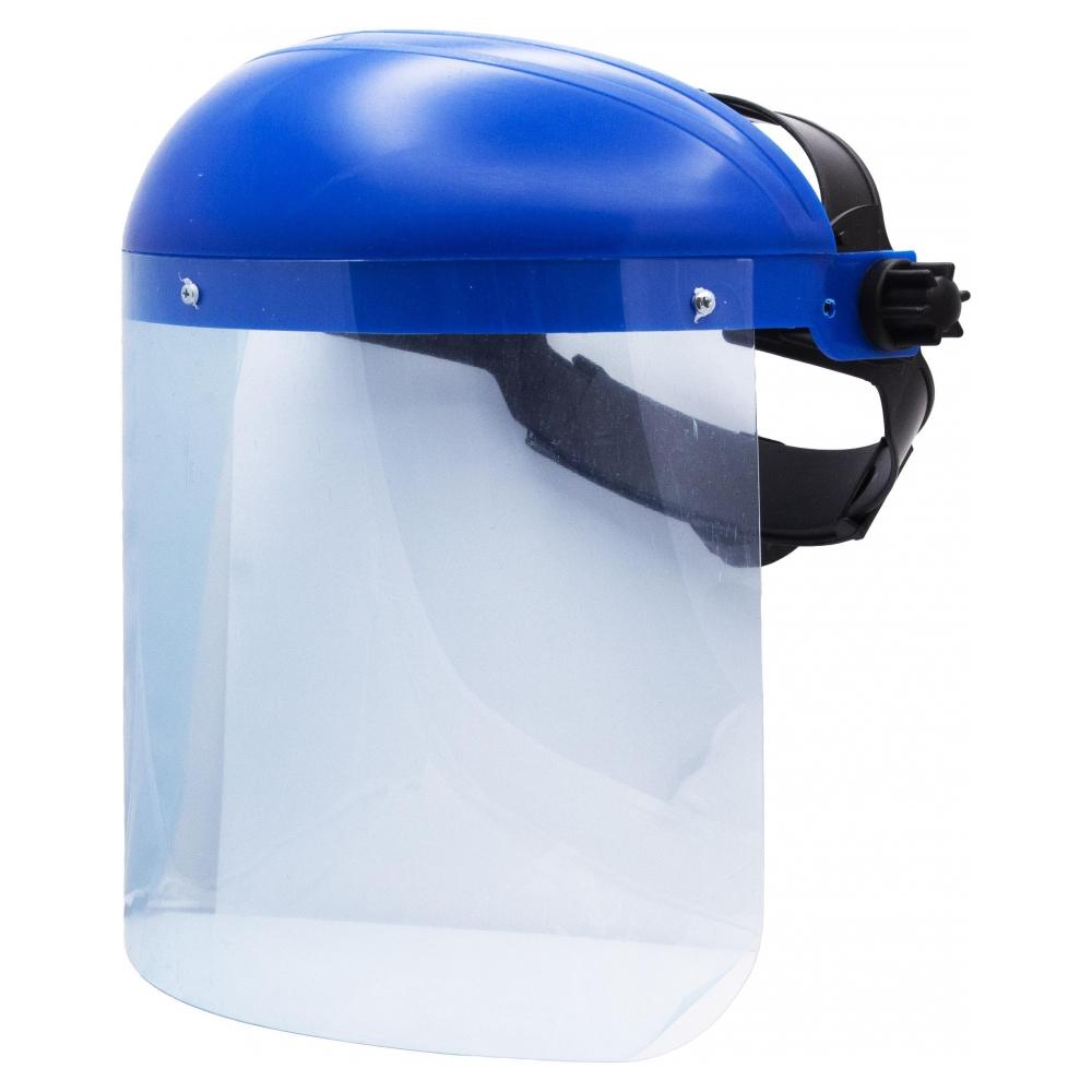 Защитный щиток для лица ArmorStandart прозрачный