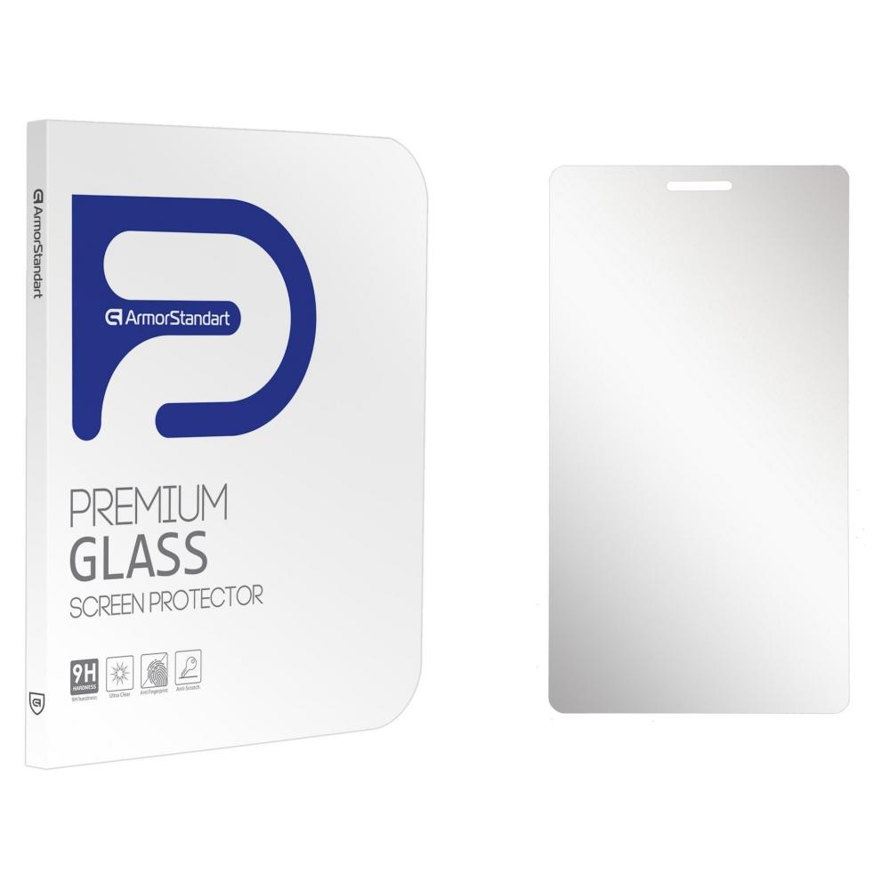 Защитное стекло ArmorStandart Class.CR для Huawei MediaPad T3 7 (BG2-U01) Clear (ARM56237-GCL)
