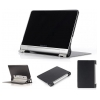 Чехол Smart Cover для Lenovo Yoga Tablet 10 B8000 Black