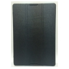 Чехол Classic Slim Stand Leather Case для Lenovo A7600 Black