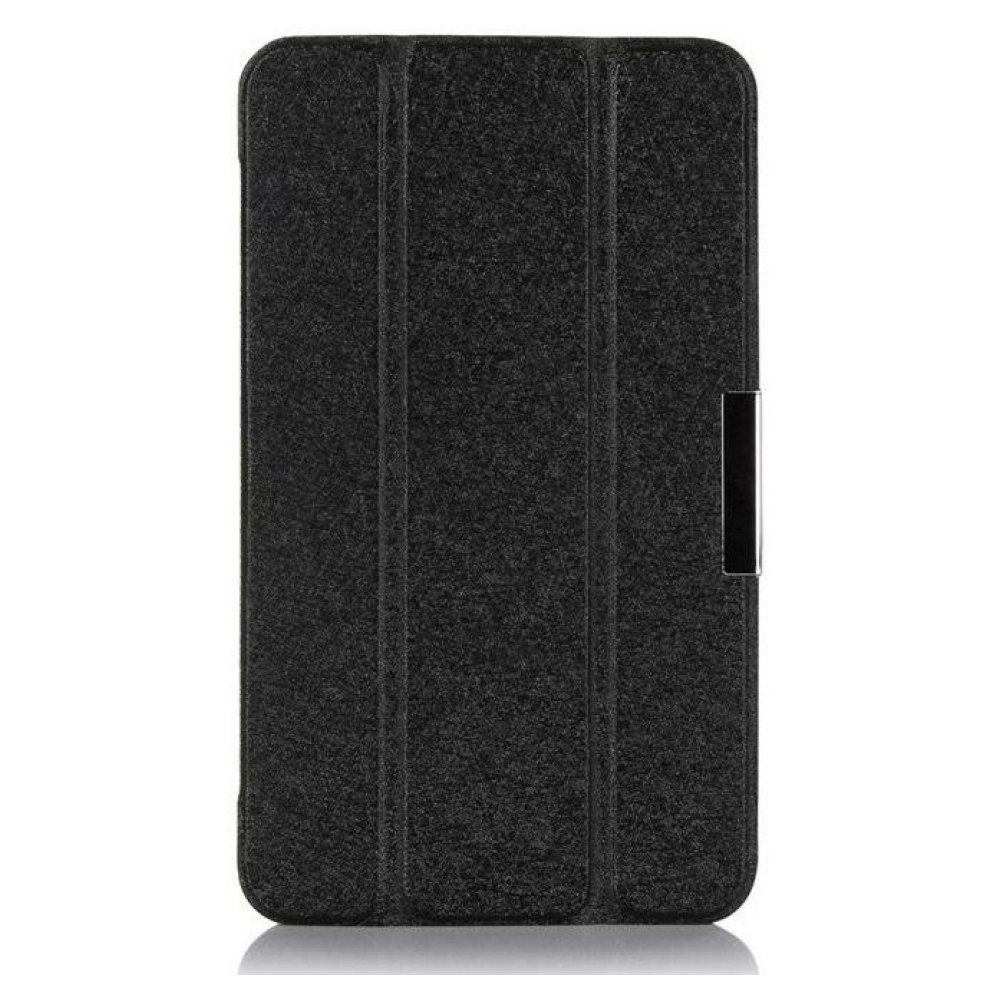 Чехол Asus Fonepad 7 FE170 Leather Case Black