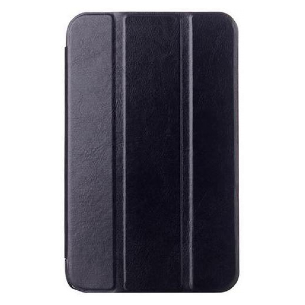 Чехол Asus Memo Pad ME181 Leather Case Black