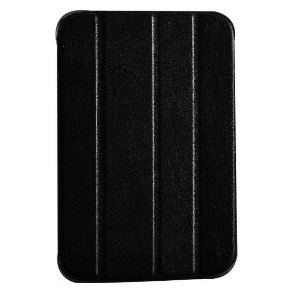 Чехол KLD Oskar Case для Samsung Note 8.0 N5100 Black