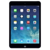 Планшет Apple iPad mini 2 Wi-Fi 4G 64GB Space Gray (ME828TU/A) UA UCRF
