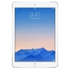 Планшет Apple iPad Air 2 Wi-Fi 4G 128GB Silver (MGWM2TU/A) UA UCRF