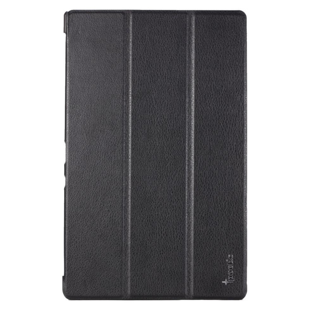 "Чехол Poetic Slimline Case для Lenovo Thinkpad Tablet 2 10.1"" Black"