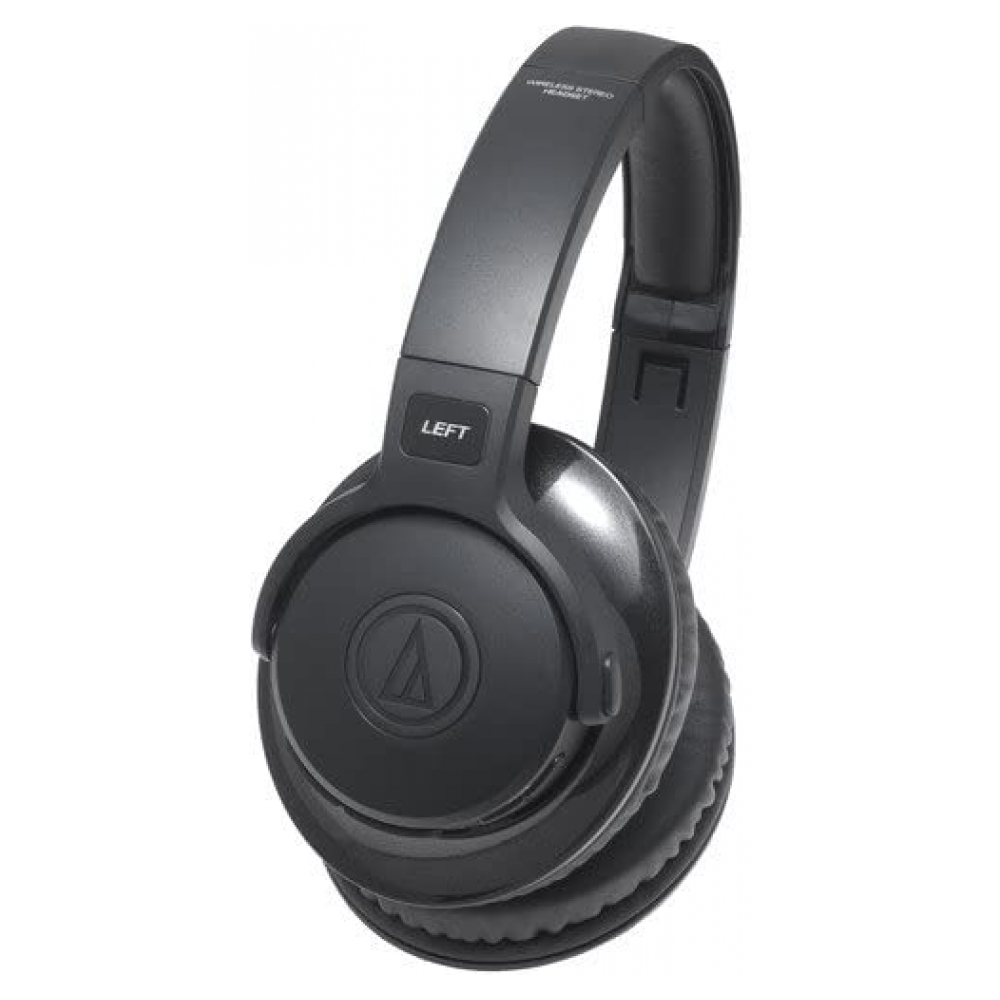 Наушники Audio-Technica ATH-S700BT