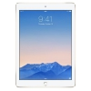Планшет Apple iPad Air 2 Wi-Fi 16GB Gold (MH0W2TU/A) UA UCRF