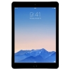 Планшет Apple iPad Air 2 Wi-Fi 16GB Space Gray (MGL12TU/A) UA UCRF