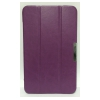Чехол Moko Smart Cover UltraSlim для Asus Memo Pad ME176 Purple