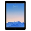 Планшет Apple iPad Air 2 Wi-Fi 4G 16GB Space Gray (MGGX2TU/A) UA UCRF