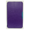 Чехол Moko Smart Cover UltraSlim для Asus Memo Pad ME180 Purple
