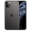Муляж Dummy Model iPhone 11 Pro Space Gray