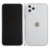 Муляж Dummy Model iPhone 11 Pro Silver