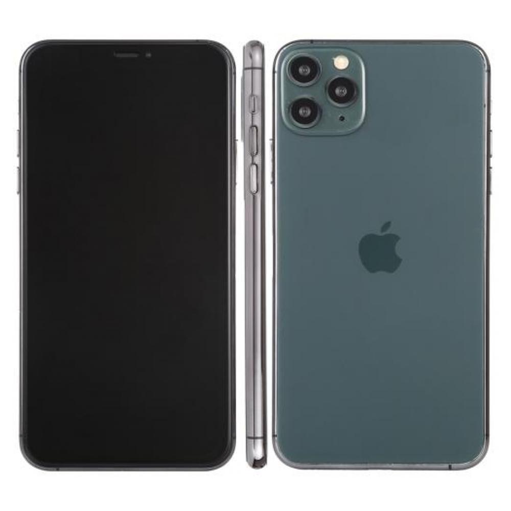 Муляж Dummy Model iPhone 11 Pro Midnight Green