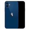Муляж Dummy Model iPhone 12 Blue