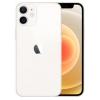 Муляж Dummy Model iPhone 12 White