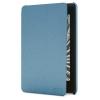 Чехол Kindle Paperwhite Leather Cover (10 Gen) Twilight Blue