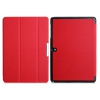 Чехол Moko UltraSlim для Samsung Galaxy Note Pro 12.2 SM-P901 Red