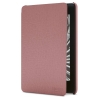 Чехол Kindle Paperwhite Leather Cover (10 Gen) Plum