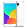 Смартфон Meizu MX4 16GB White