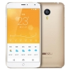 Смартфон Meizu MX4 32GB Gold