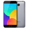 Смартфон Meizu MX4 32GB Gray