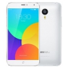 Смартфон Meizu MX4 32GB White