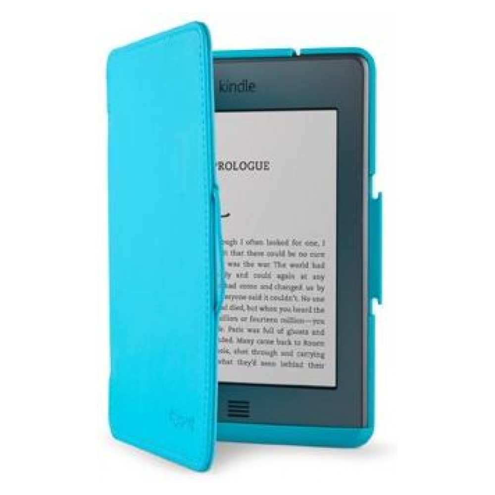 Чехол Speck FitFolio для Kindle Touch Peacock (SPK-A0999)