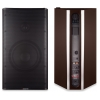Monster Clarity HD Monitor Speakers (Bronze)
