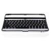 Egretech Mobile Bluetooth Keyboard Black/Silver для iPad2