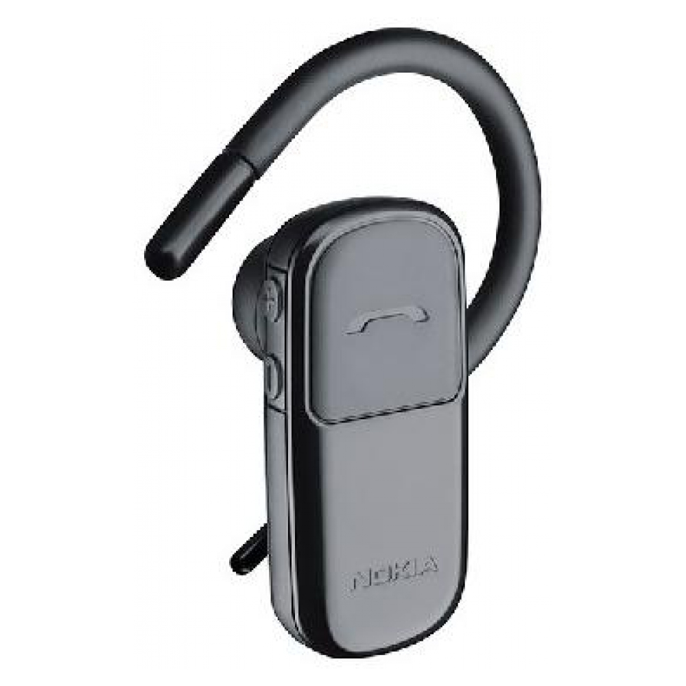 Bluetooth-гарнитура Nokia BH-104 w/o charger