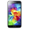 Смартфон Samsung Galaxy S5 Electric Blue (SM-G900HZBASEK) UA UCRF